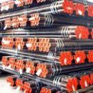 Astm A53B Steel Pipe/Tube