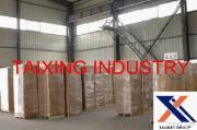 Aluminiumschlauch für Klimaanlage