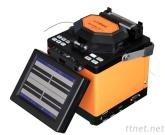 Single Fiber Optic Fusion Splicer