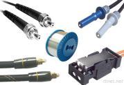 Toslink-Optikfaser-Kabel