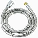Extensible Shower Hose