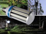 Ampoule de maïs de Smd5630 100W E27 E40 LED