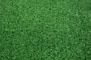 Basketball Grass Turf