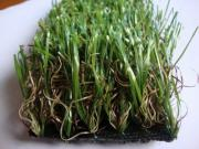 Artificial Grass Turf for Home & Garden
