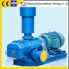 DSR65 Top Aquaculture Pneumatic Conveying Pressurization Roots Energy-Saving Blower