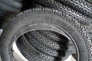 Dunlop Pouplar Pattern High Grip 3.00-17 For Uganda