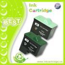 Bürodrucker-Tinten-Patrone