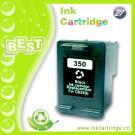 Soem-Tinte Cartirdge für HP 350/351