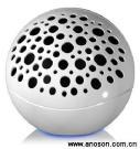 Wireless Bluetooth Speaker X1