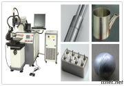 XHY-WD200 Multifunctional Laser Welding Machine
