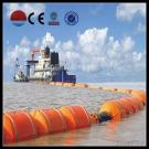 PE Plastic Floater Polyethylene Floats Dredger Floats