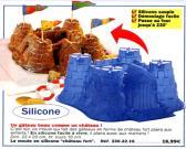 Silicone Bakeware