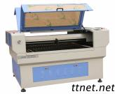 Science Working Models Laser Engraving Cutting Machine