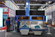 Wood, Injection Plastic Mould Milling Machine