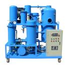 Fluid Purification Solution For Hydraulic Oils, Lubricants, Coolant Oil