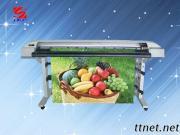 Drucker des Tintenstrahl-750
