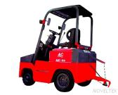 ABT-160 AC ELECTRIC TOW TRUCK(4 WHEELS) (AC SYSTEM) (8 TONS / 16 TONS)