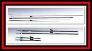 Carbon Fishing Antenna