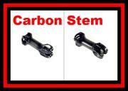 Carbon Stem
