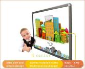 Dual Touch Interactive Whiteboard Touch Solutions