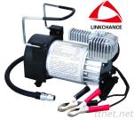Auto Car Tire Pump/Inflator/ Air Compressor