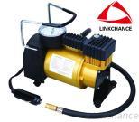DC12V Car Tire Inflator/Auto Air Compressor