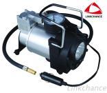 Metal Air Compressor Pump