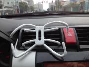 High Quality Universal Car Holder For Mobile Phone, Navigator