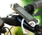 Multifunctional Book Stand, Phone Stand, GPS Holder For Bicycle