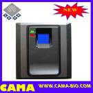 Mini100 Fingerprint Access Control Reader