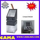 SM20 Biometric Module, Finger Print Module