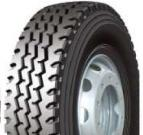 12.00R24 radial truck tyres/tires TBR