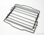 Kitchenware(Roasting Rack)