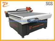 Cutter Machine For AD