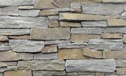 Grey Quartzite Loose Stone