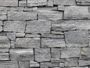 Bristol Black Loose Stone