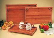 Wooden/Bamboo Tray