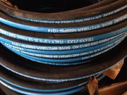 Hydraulic Rubber Hose SAE J517 R1AT