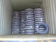 EN853 2SN Hydraulic Hose