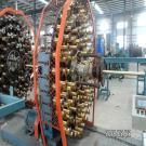 Hydraulic Hose EN857 4SP 4SH