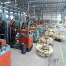 SAE J517-100R1AT Hydraulic Hose