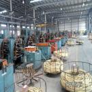 SAE J517-100R2AT Hydraulic Hose