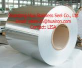 StainlessSteelCoils & Strips