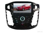 In dash Car DVD GPS Player