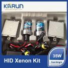 Fast Bright HID Xenon Kit