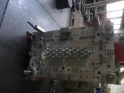 Plastic Injection Mould, Injection Mold, Plastic Mold