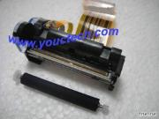 Thermal Printer Mechanism APS ELM208LV Compatible