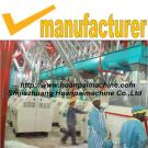 Roller Mill, Flour Equipment, Maize Flour Machinery