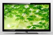 LED TV -42