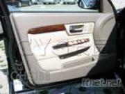 Waterproof Sound Insulation Polyethylene Foam For Car Door